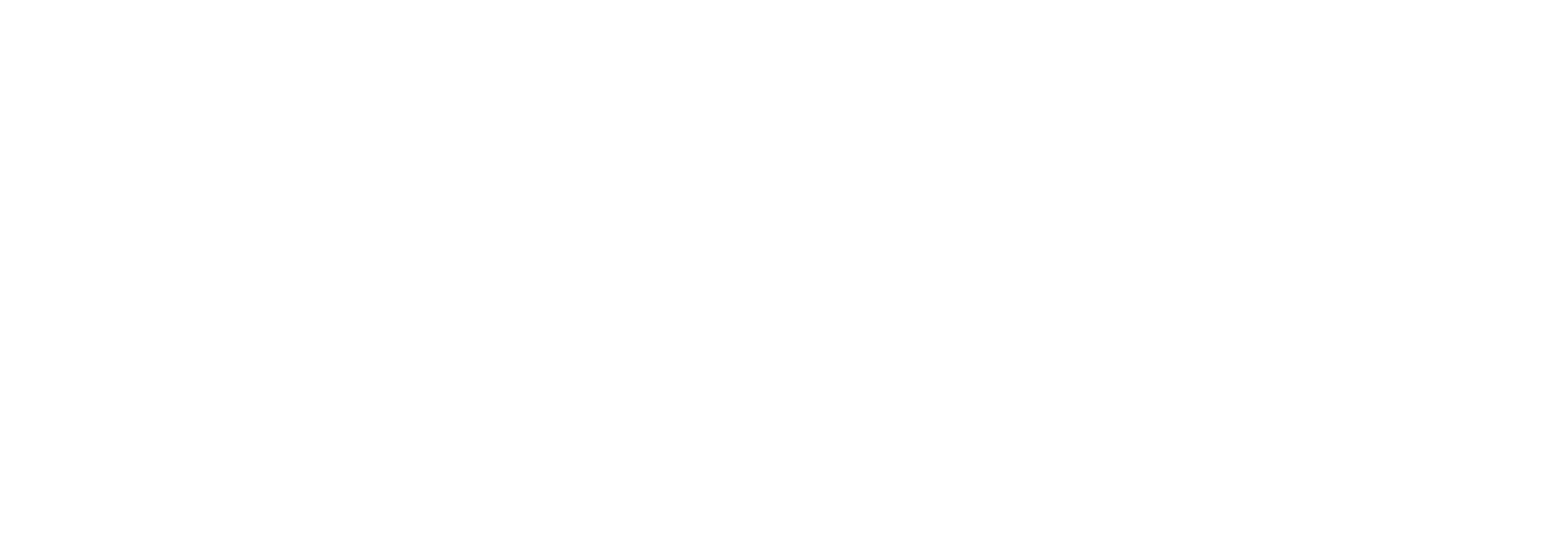 allto building ver2.0-text